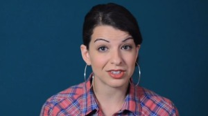 Anita-Sarkeesian-Screenshot